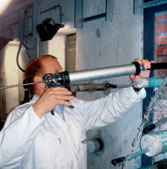 anti corrosion products - aqua stop